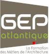 GepAtlantique